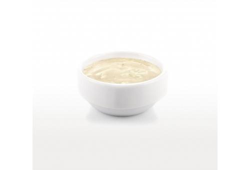 Фирменный соус