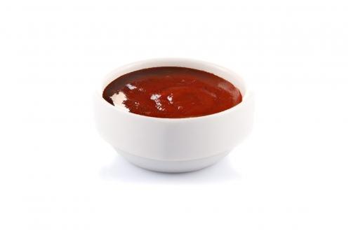 BBQ соус