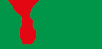 Hotbery.ru - доставка Итальянской, Японской и Тайской  кухонь по Видному, Москве и области